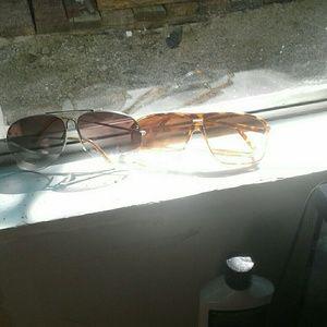 3 for $20 Set of 2 Women's Glasses